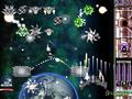 Free download Arcade Sniper screenshot 1