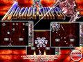 Free download Arcade Sniper screenshot 3