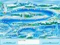 Free download Arctic Quest 2 screenshot 3