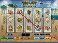 Free download Big Cats of the Savannah screenshot 3