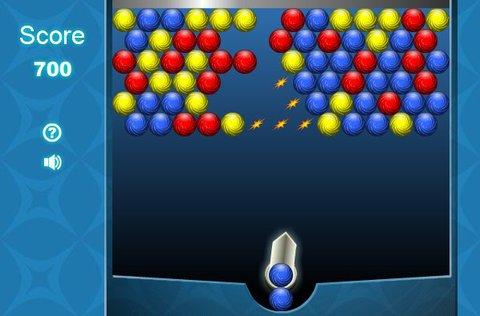 bouncing balls online kostenlos spielen