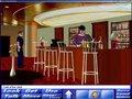 Free download Brain Hotel screenshot 3