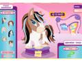 Free download Bratz Little Pony screenshot 1