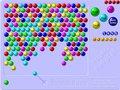 Free download Bubble Shooter screenshot 2