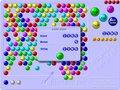 Free download Bubble Shooter screenshot 3