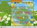 Free download Butterfly Fields screenshot 1