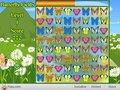Free download Butterfly Fields screenshot 3
