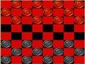 Free download Checkers DOS screenshot 1