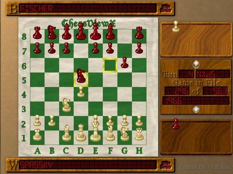 3d schach download kostenlos deutsch