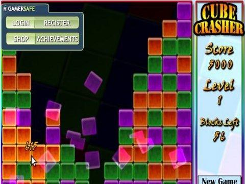 casino online for free spiele testen kostenlos