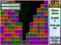 Free download Cube Crash 2 screenshot 1