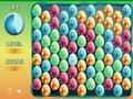 Free download Easter Eggs screenshot 1