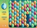 Free download Easter Eggs screenshot 2