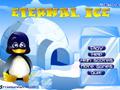 Free download ETERNAL ICE screenshot 1