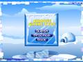 Free download ETERNAL ICE screenshot 2