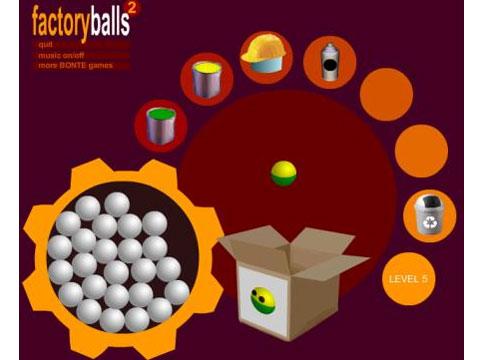 online casino deutsch kostenlose casino spiele