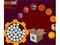 Free download Factory Balls 2 screenshot 2