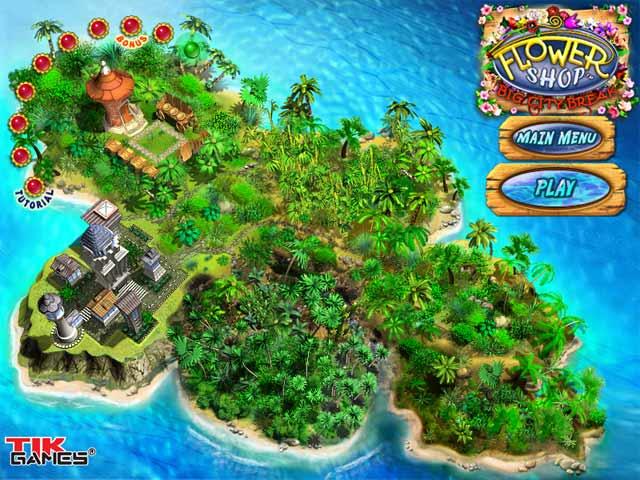 online casino city online casino spiele kostenlos