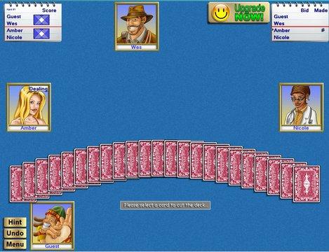 online game casino kostenlos spielen deutsch