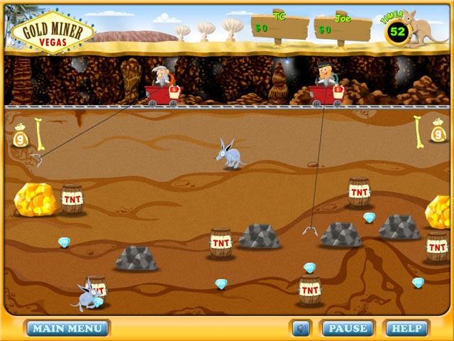 free online casino spiele kostenlos testen