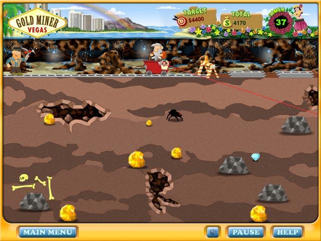 casino online for free www kostenlos spielen