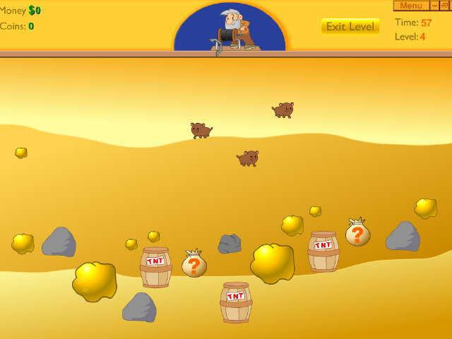 miner spiele kostenlos