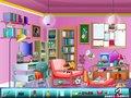 Free download Hidden Objects — Study Room screenshot 1