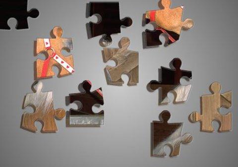 das spiel jigsaw puzzle kostenlos runterladen jigsaw puzzle online spielen. Black Bedroom Furniture Sets. Home Design Ideas