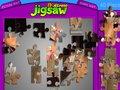 Free download Jigsaw Puzzle screenshot 3