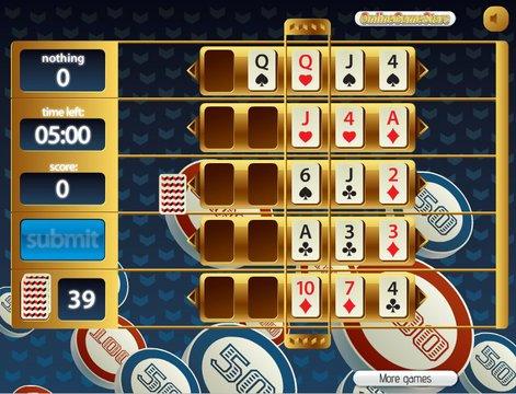 free casino online kostenlos  spiele runterladen