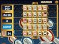Free download Jolly Poker screenshot 1