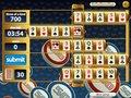 Free download Jolly Poker screenshot 2