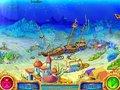 Free download Lost in Reefs screenshot 2