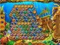Free download Lost in Reefs screenshot 3