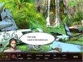 Free download Lost on Hidden Island screenshot 1