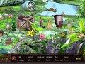 Free download Lost on Hidden Island screenshot 2