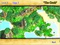 Free download Lost on Hidden Island screenshot 3