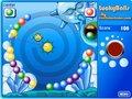 Free download Lucky Balls screenshot 3