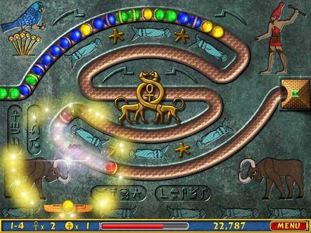 kostenlose casino spiele runterladen