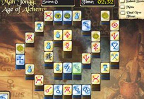 casino online free movie alchemy online spielen