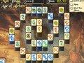 Free download Mah Jongg: Age of Alchemy screenshot 2