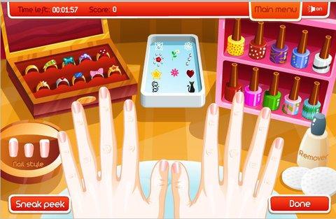 online casino strategie spiele testen kostenlos