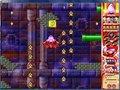 Free download Mario Forever Galaxy screenshot 1