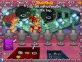 Free download Mina's Jewelry Shop screenshot 1