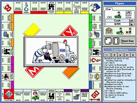 free online monopoly slots kostenlos spielen deutsch