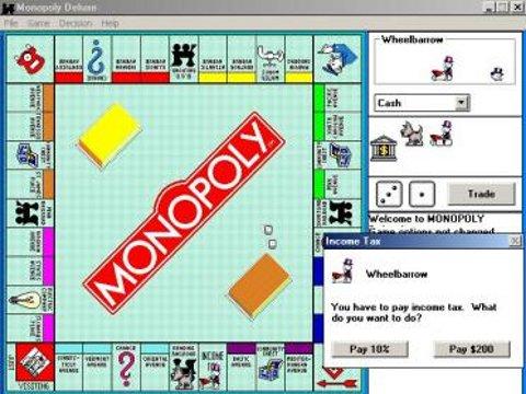monopoly spiele kostenlos