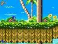 Free download Neo Sonic Universe screenshot 3