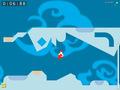 Free download Pogo Sticker screenshot 2