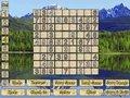 Free download Pure Sudoku screenshot 1
