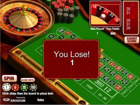 free online casino roulette spielen online kostenlos